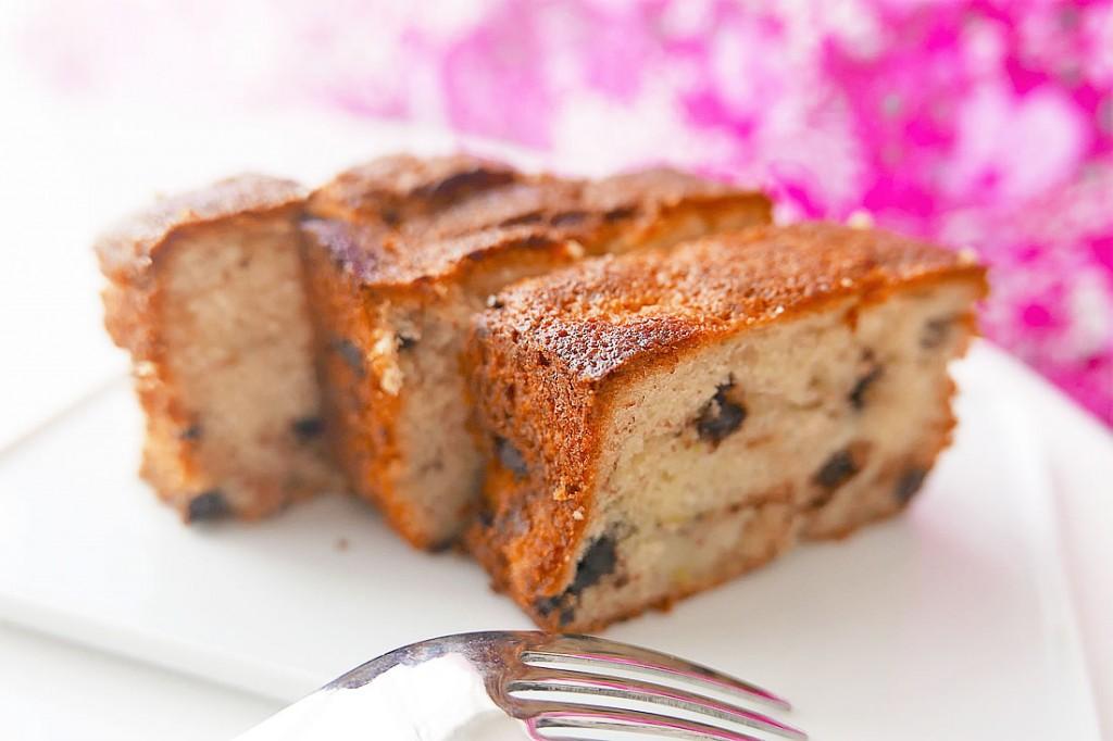 banana cake4