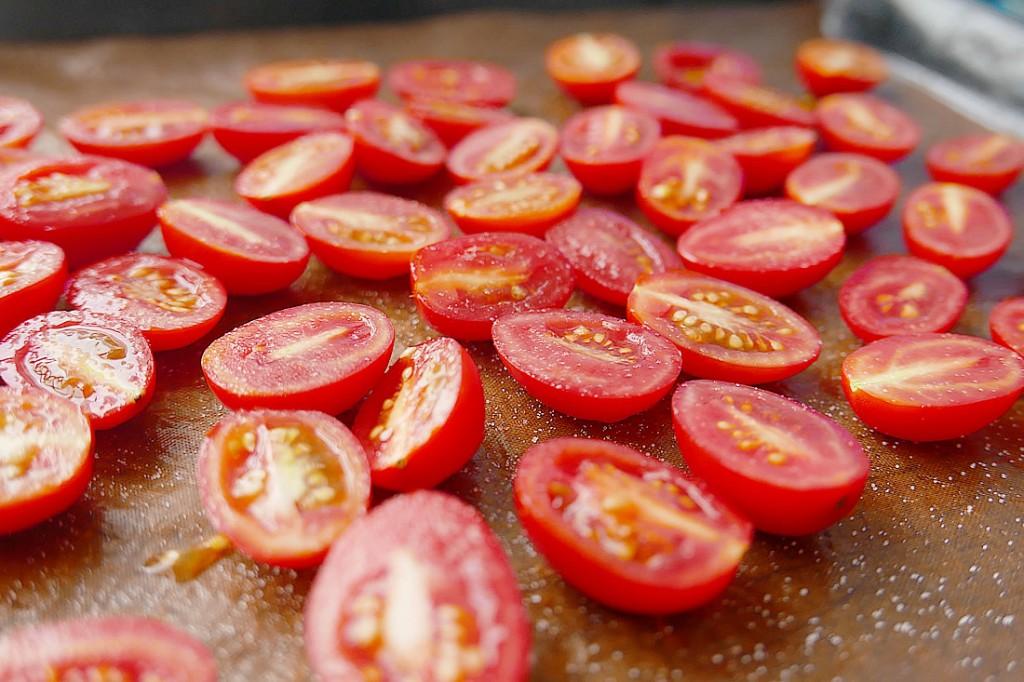 dry tomato2