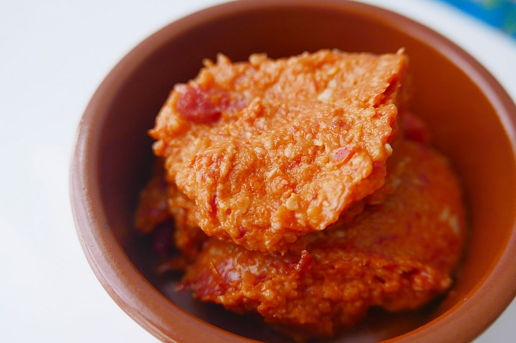 dry tomato3