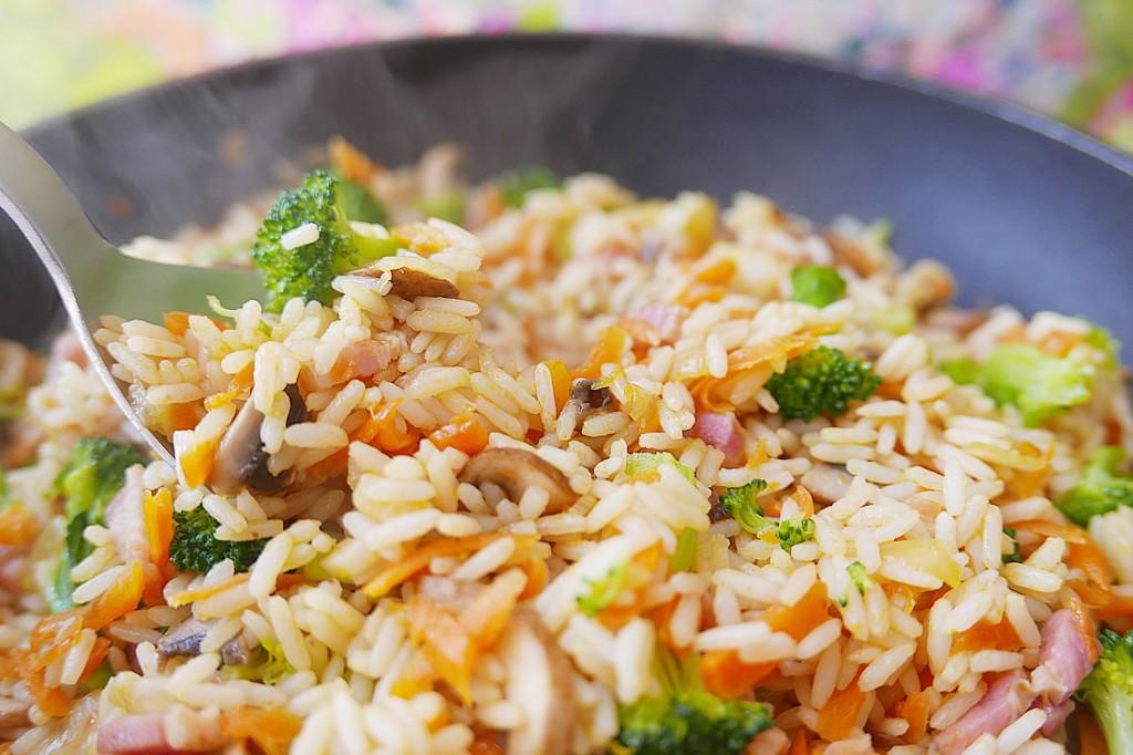frie rice2