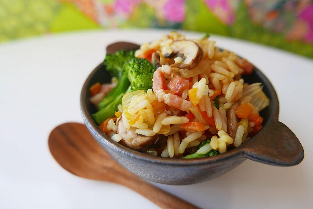 fried rice3