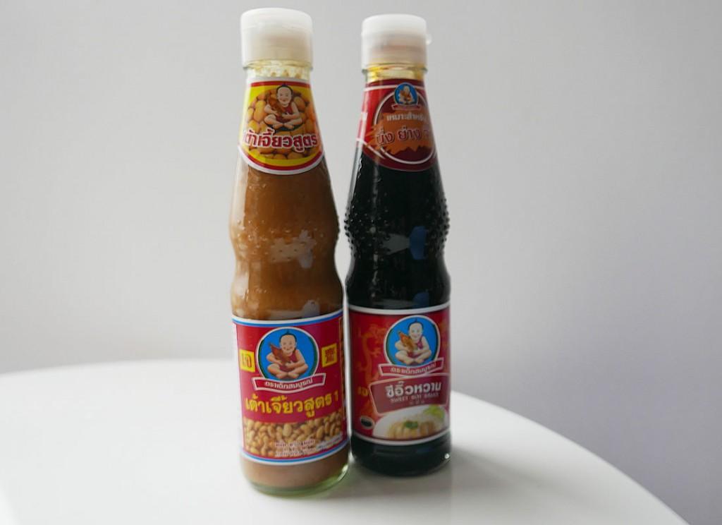 kaomangai1