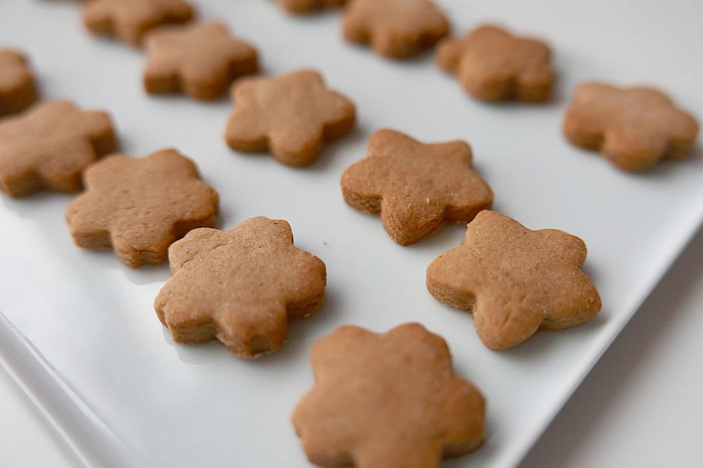 kinako cookie1