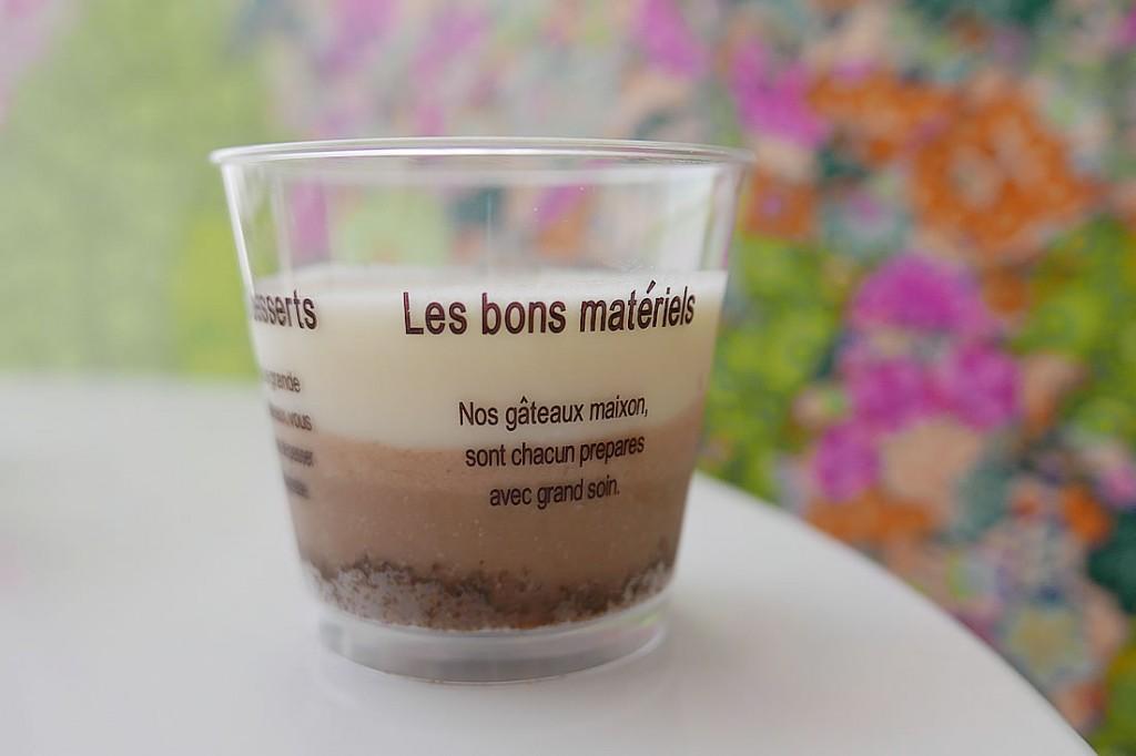 mousse chocolas4