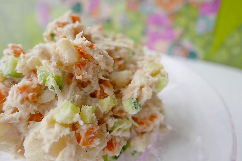 potato salada1