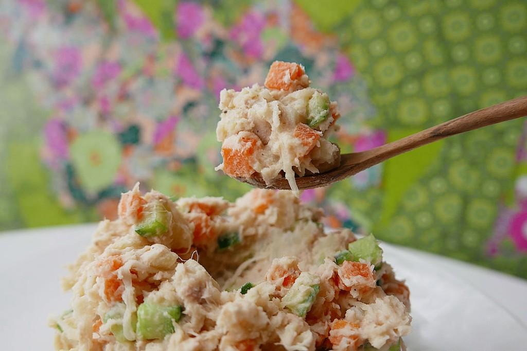 potato salada3