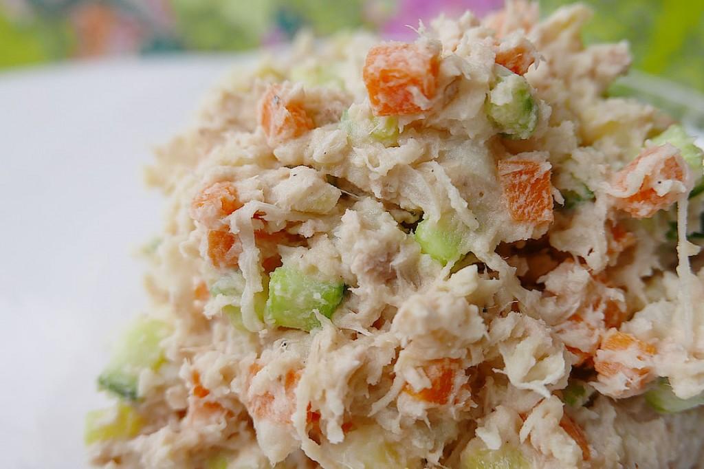 potato salada4