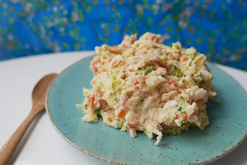 potato salada7