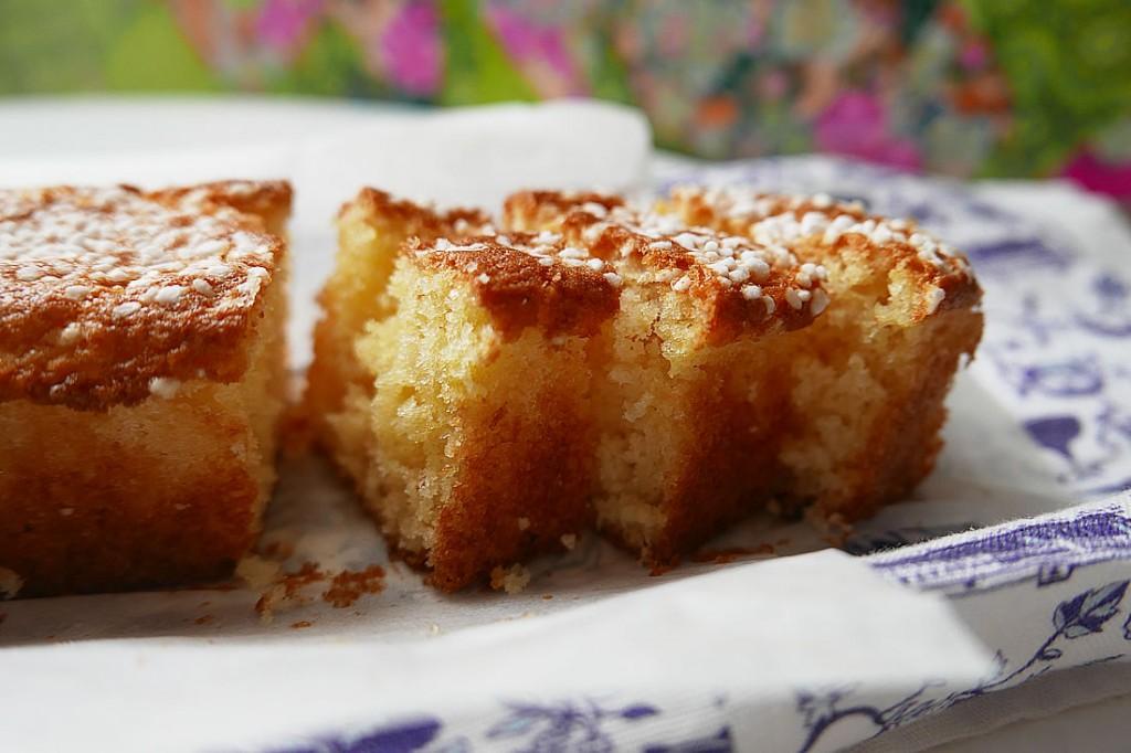pound cake5