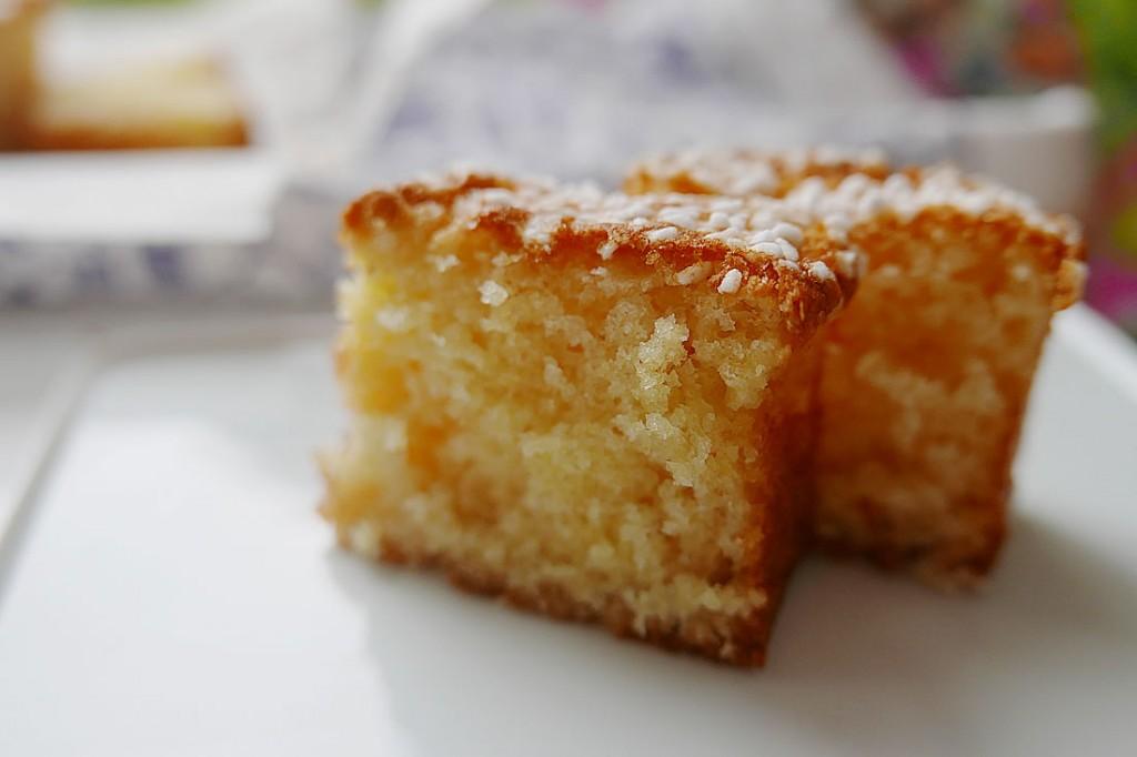 pound cake8