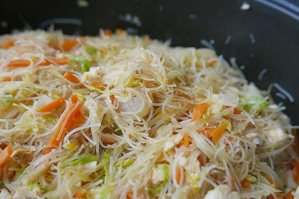 rice noodle2