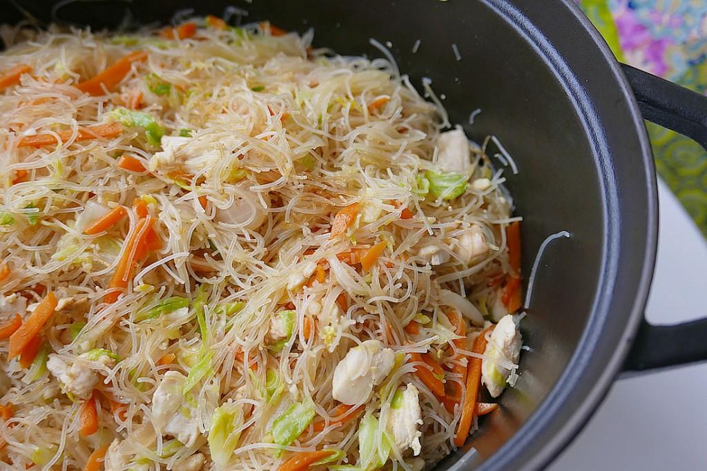 rice noodle3