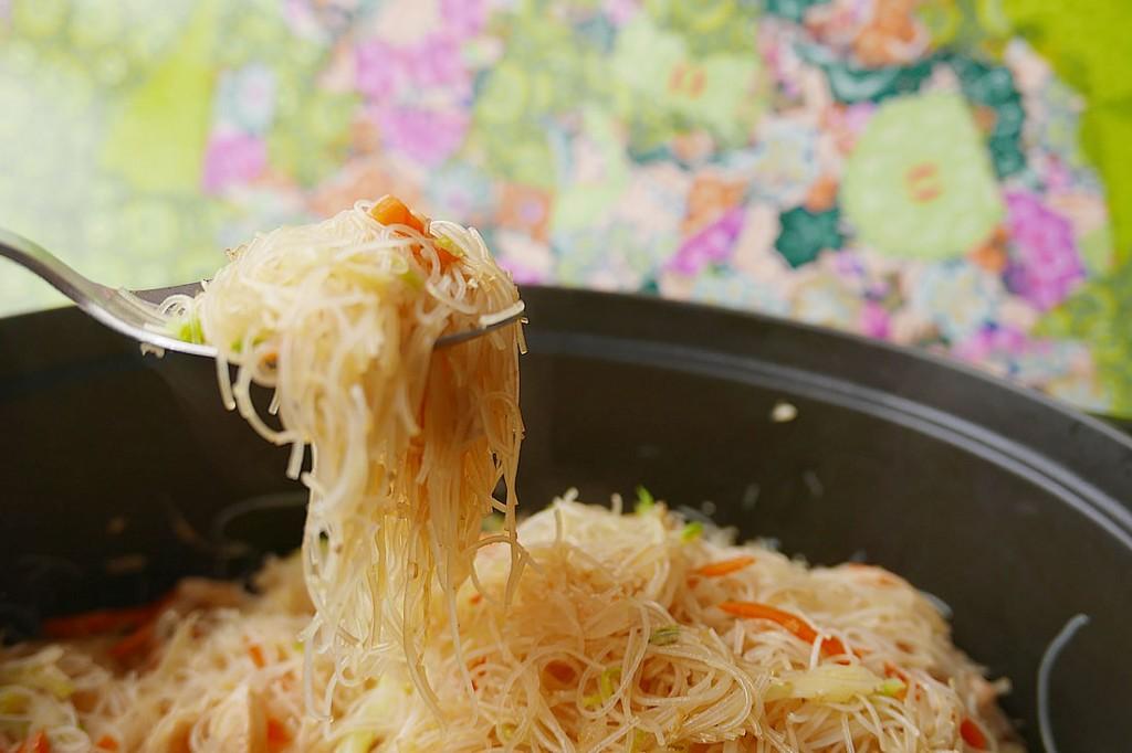 rice noodle4