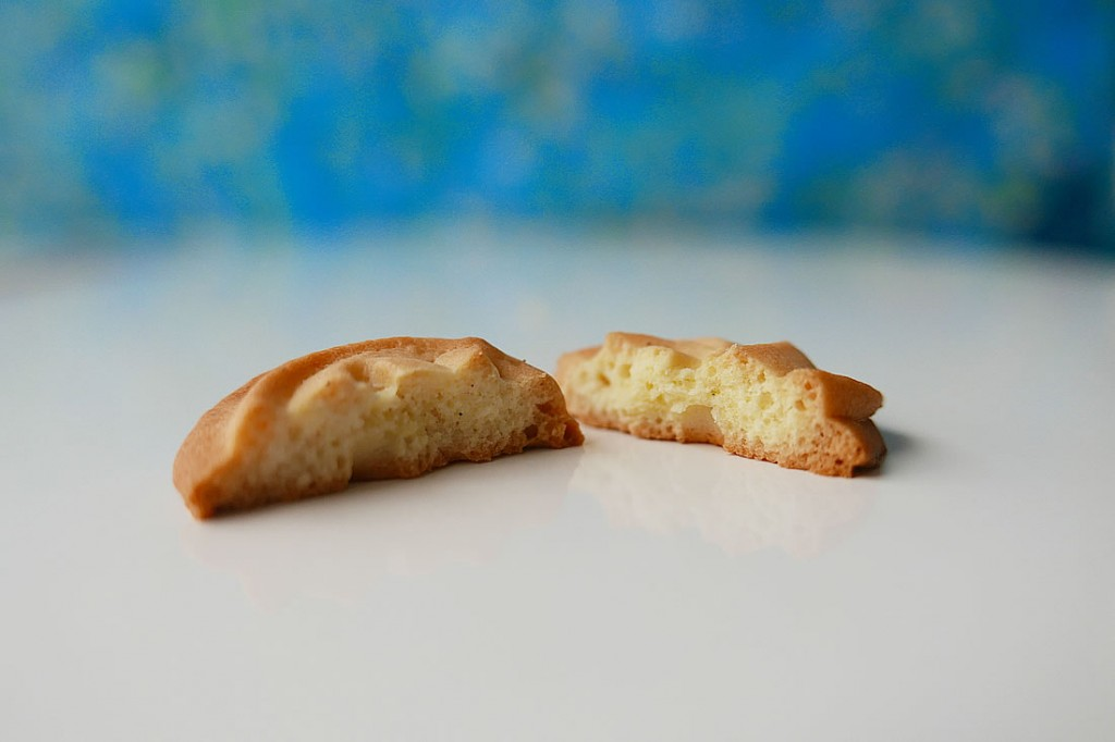 rose cookie3