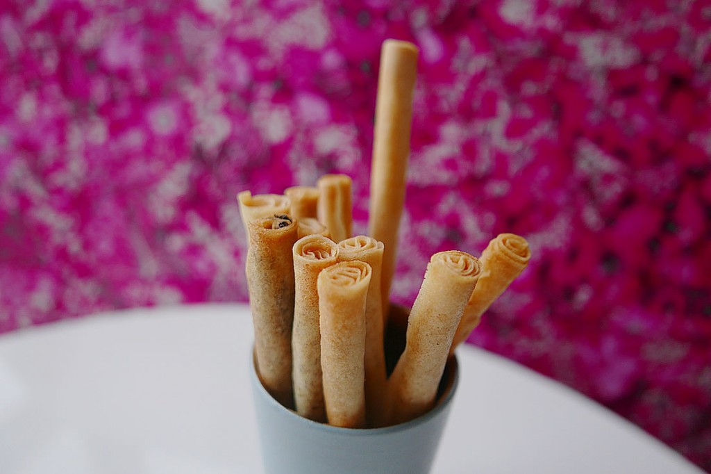 spring roll nutella6