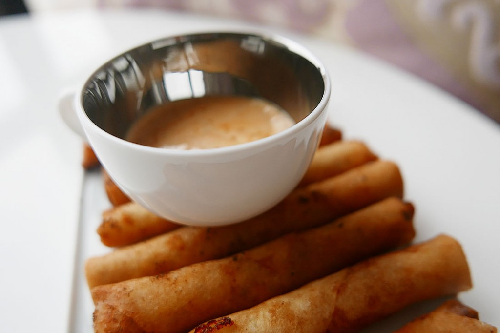 spring roll potato2