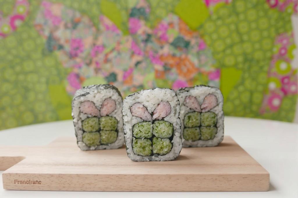 sushi gift1