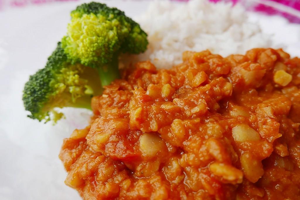 yellow beans3