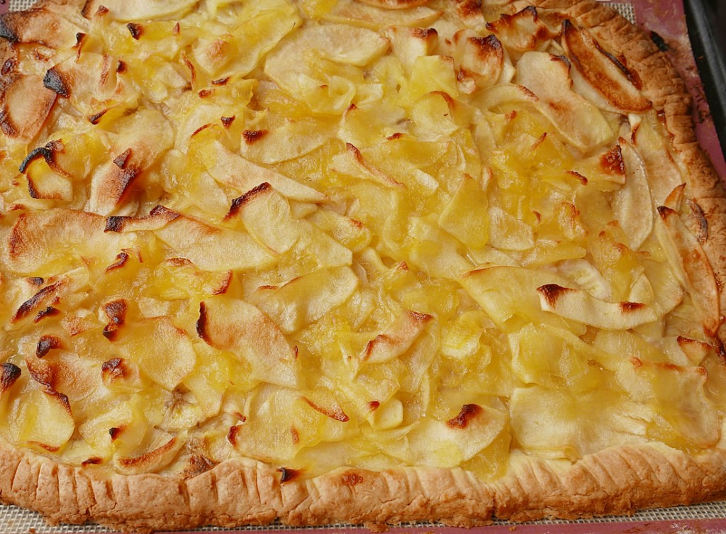 apple tarte4