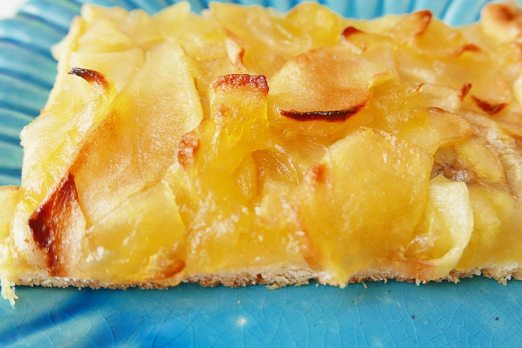 apple tarte7