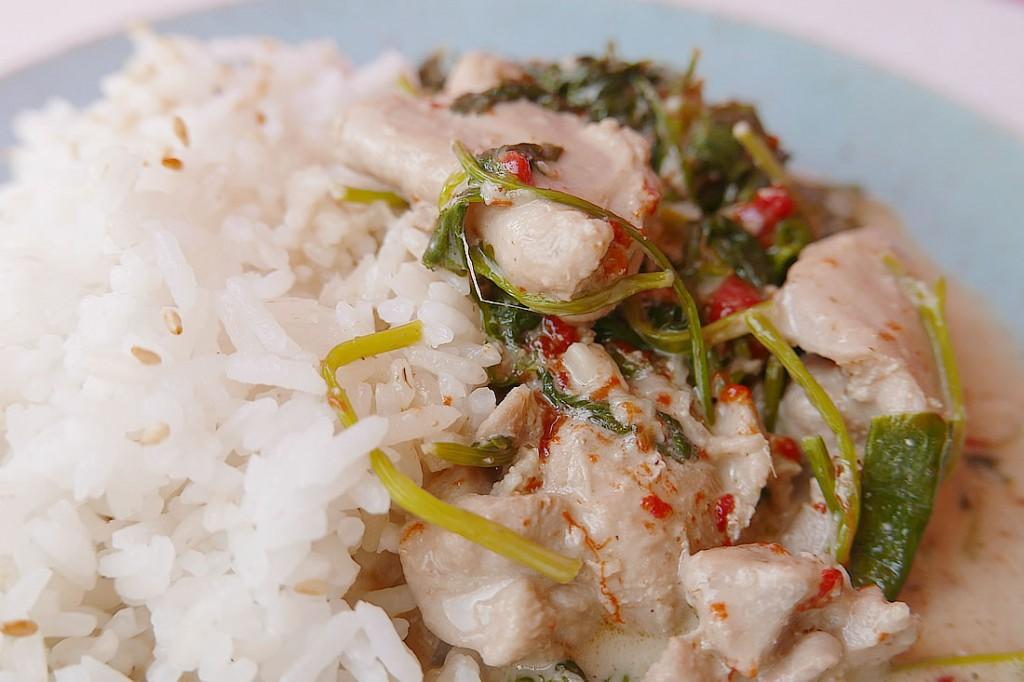 chicken coriander5