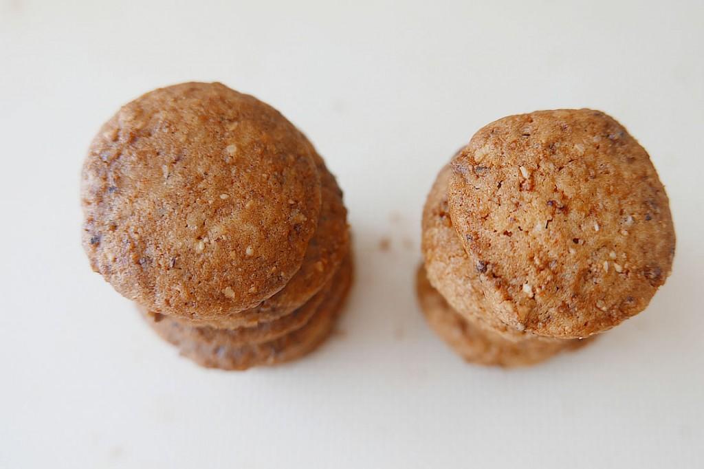 h nuts cookie3