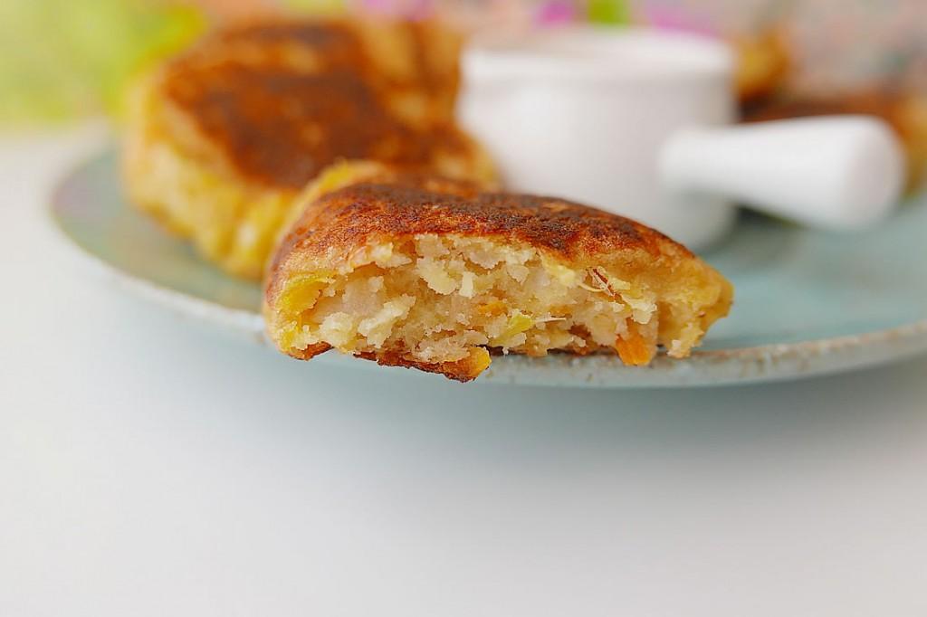 potato cake4
