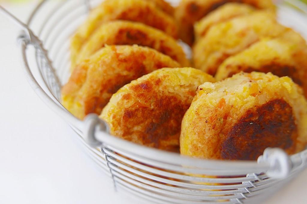 potato cake5