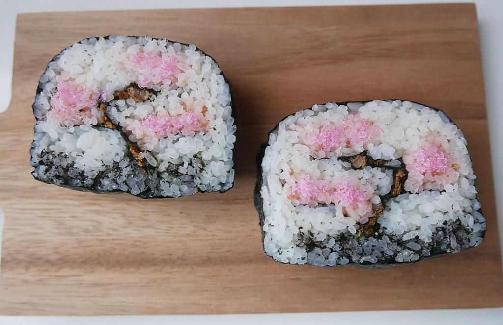 sushi sakura1
