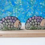 CREATIVE SUSHI ROLL – KAZARI SUSHI – FISH