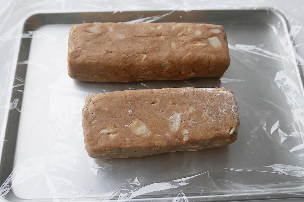 almond thin