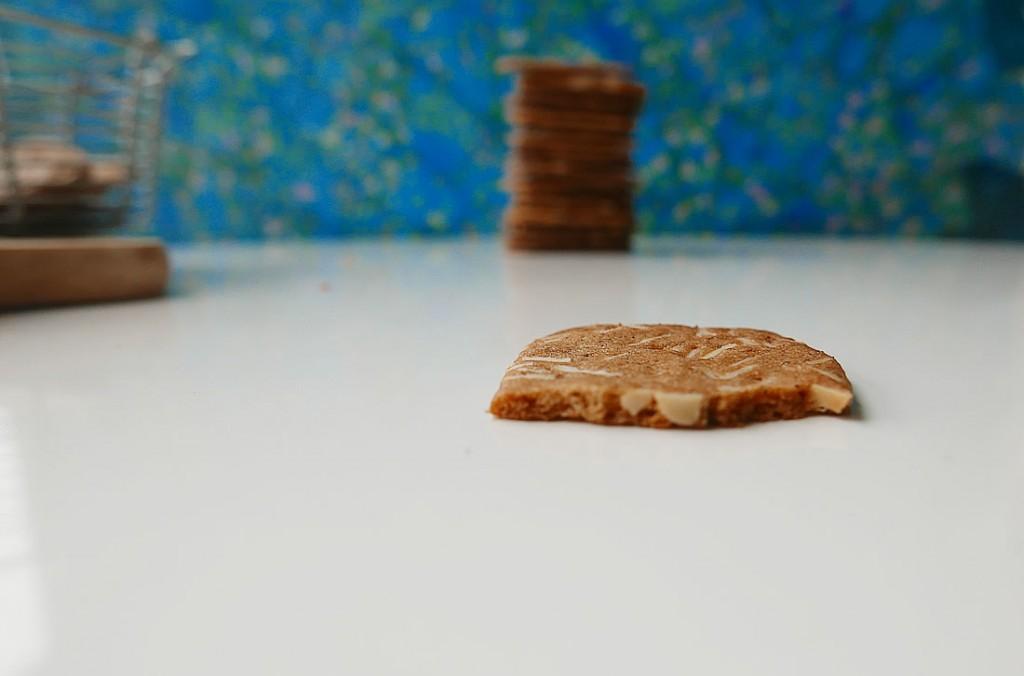 almond thin8