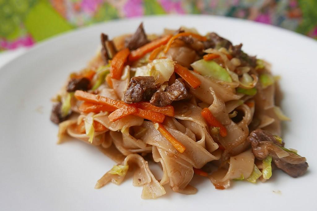 asian noodle4