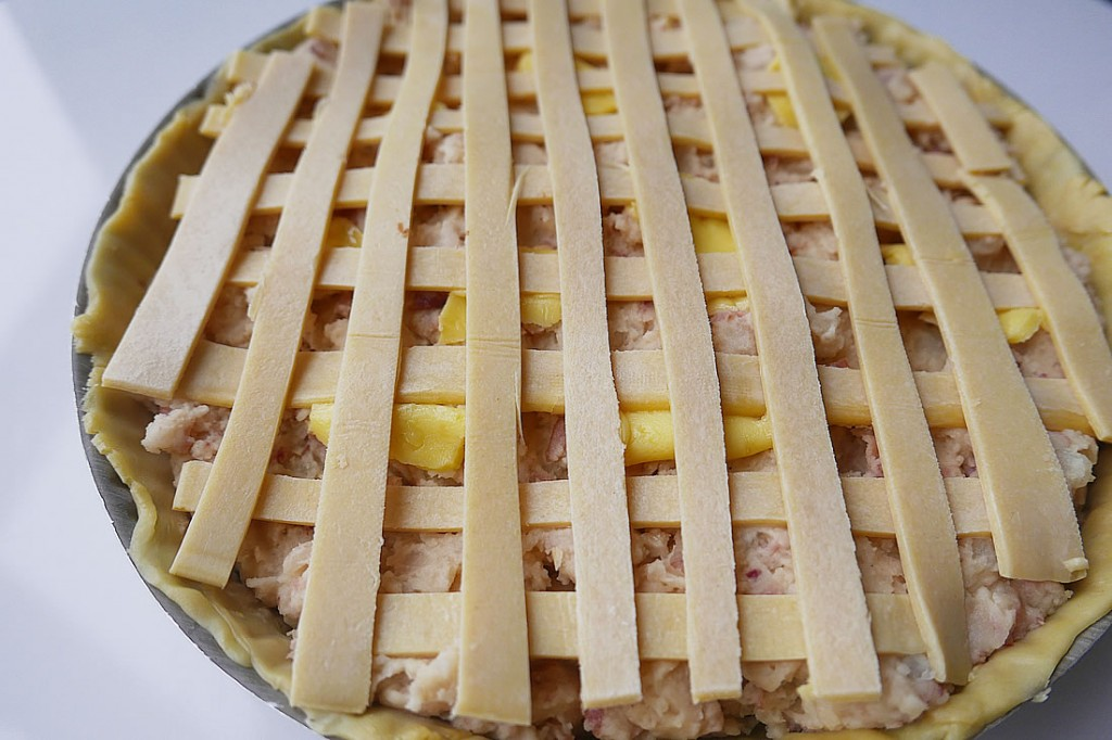 potato pie2