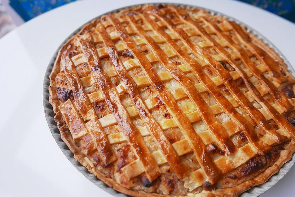 potato pie3