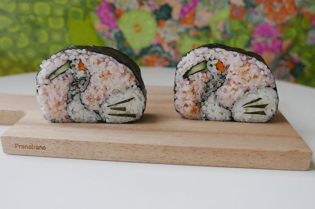 sushi tsuru