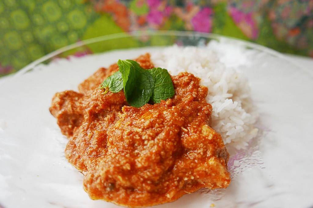 tomato chicken3