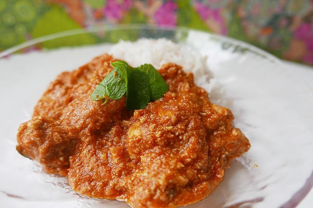 tomato chicken4