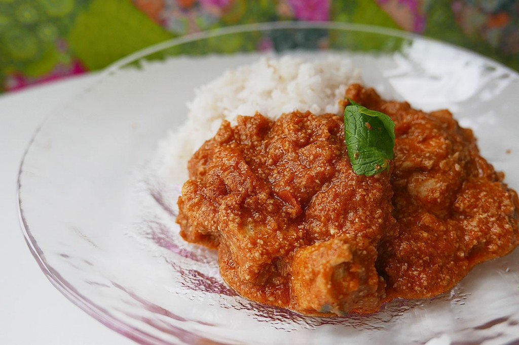 tomato chicken5
