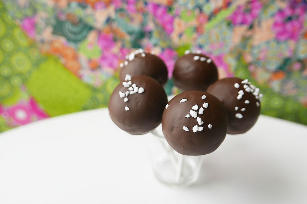 cake pops2