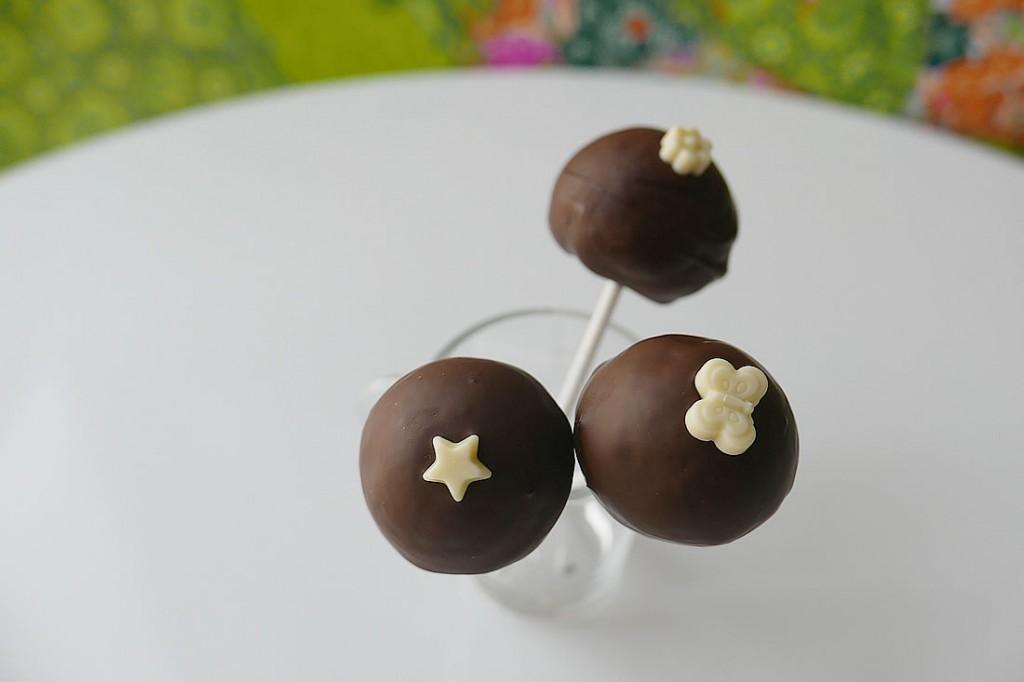 cake pops7