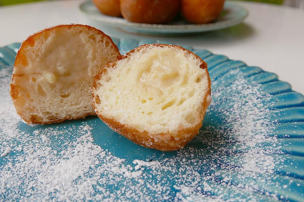 castard cream4