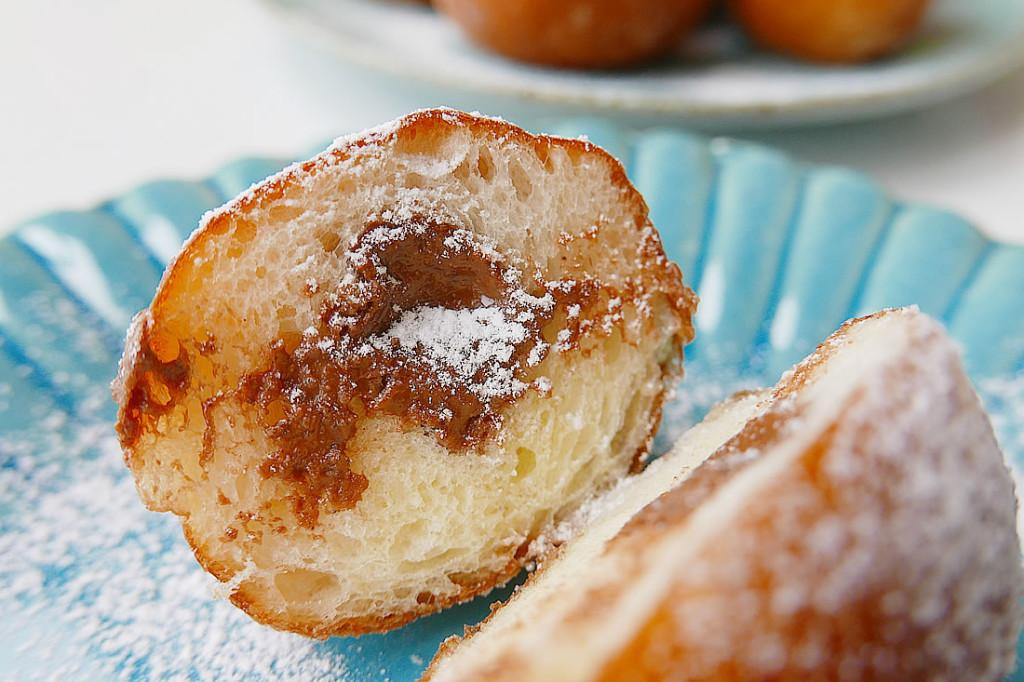 italien donut2