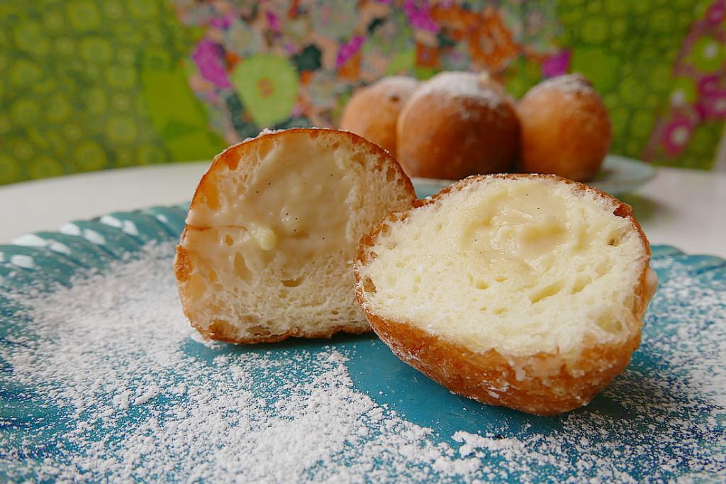 italien donut3