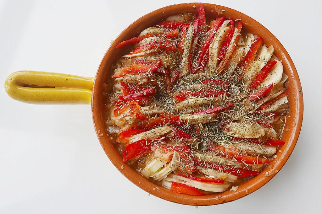 paripari potato1