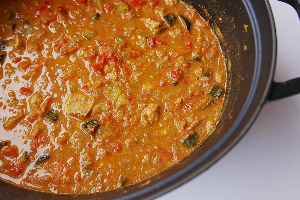 rata-curry