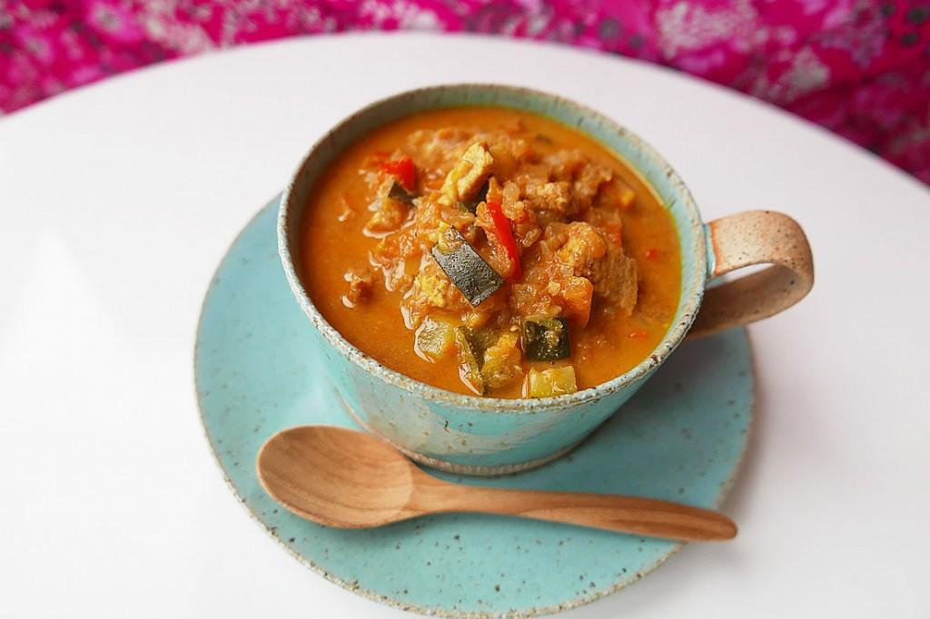 rata-curry1
