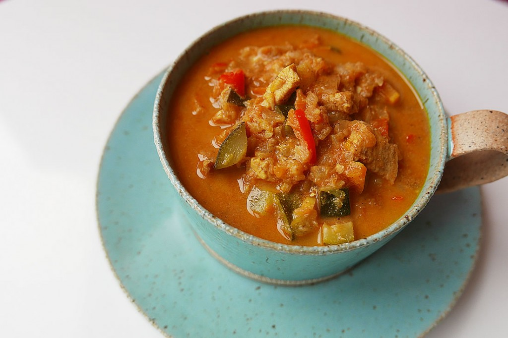rata-curry2