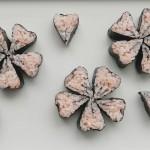 Creative Sushi Roll – Kazari Sushi – Spring Sakura