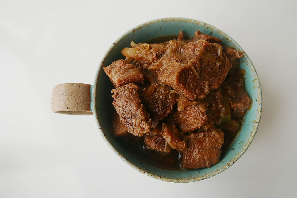 Gyuniku shigure1